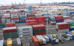 Summai Shipping || Crewing, Manning, Crewing Agency, Crew